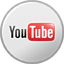Integracion de su página Web con Youtube