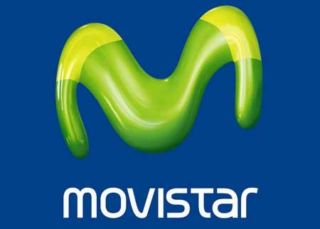 Mensaje por cobrar en Movistar!