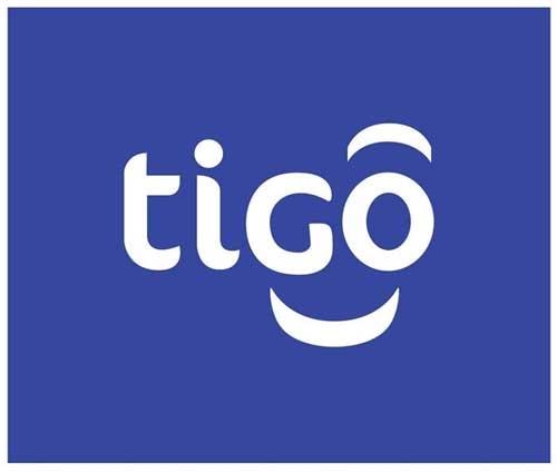 Enviar SMS por cobrar en Tigo!