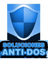 anti_ddos
