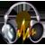 Streaming de Audio por Internet AutoDj Centova Cast o WHMSonic