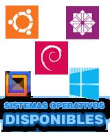 sistemas_operativos
