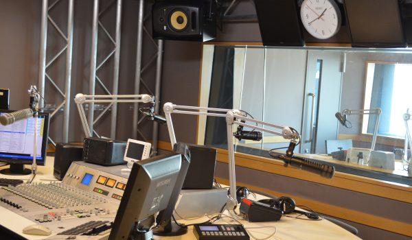 Radio Streaming – Su radio por Internet y las ventajas de un buen servicio