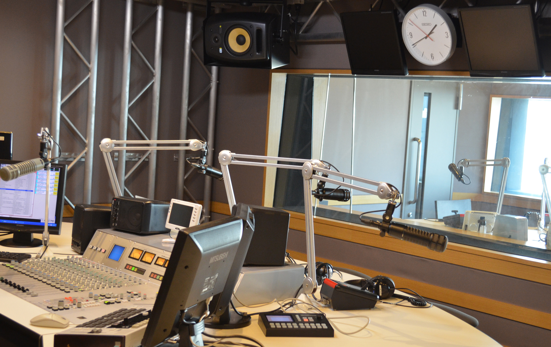 Radio Streaming - Su radio por Internet y las ventajas de un buen servicio