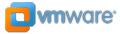 vmware_small
